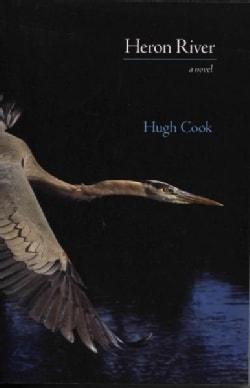 Heron River: A Novel (Paperback)