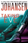 Taking Eve (Hardcover)