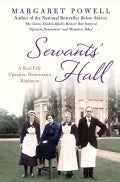 Servants' Hall: A Real Life Upstairs, Downstairs Romance (Hardcover)