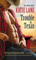 Trouble in Texas (Paperback)