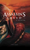 Assassin's Creed 3: Accipiter (Hardcover)