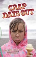 Crap Days Out (Paperback)