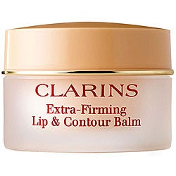Clarins Extra-Firming 0.5-ounce Lip & Contour Balm Lip Care