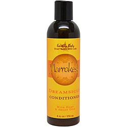 Marrakesh Dreamsicle 8-ounce Conditioner
