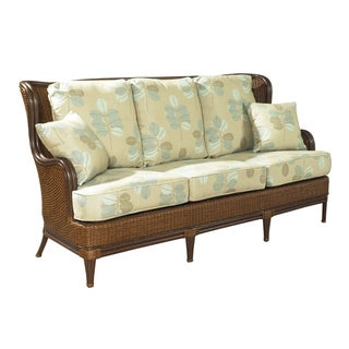 Outdoor Palm Beach Sofa