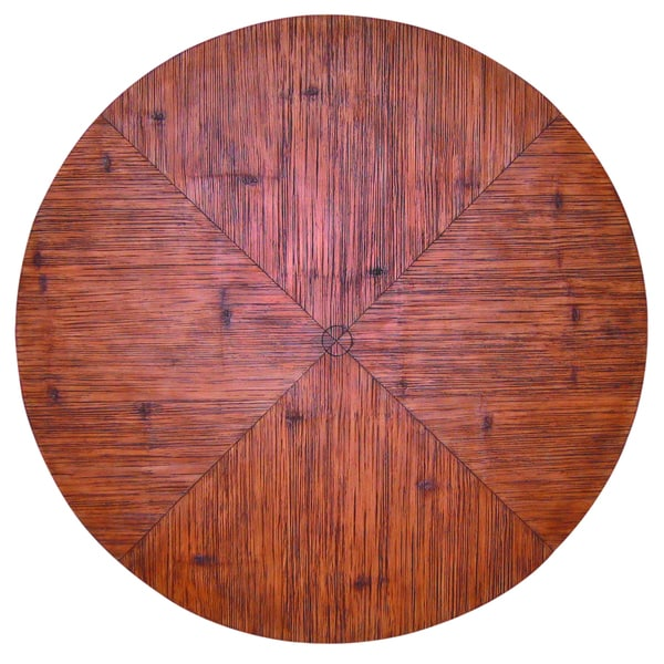 48 inch round table top 2