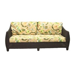 Outdoor Bay Harbor Sofa