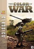 History Classics: The Color of War (DVD)