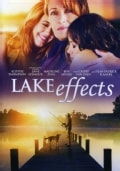 Lake Effects (DVD)