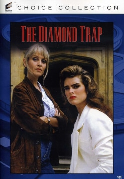 The Diamond Trap (DVD)