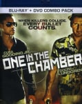 One In The Chamber (Blu-ray/DVD)