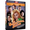 Sensational Sixties: 50 Movie Set (DVD)