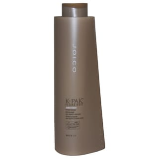 Joico K-Pak Reconstruct 33.8-ounce Conditioner