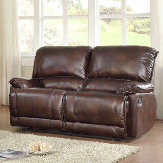 Dursley Double Reclining Loveseat