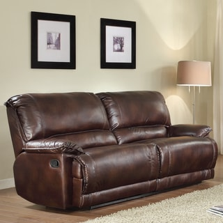 Dursley Double Reclining Sofa