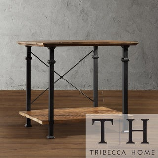 Coffee, Sofa & End Tables | Overstock.com: Buy Living Room ...