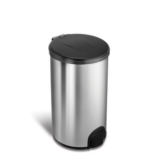 TTT-45-8 Garbage Recepticle