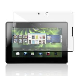 BasAcc Screen Protector for BlackBerry Playbook