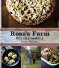Rosa's Farm: Country Cooking (Hardcover)