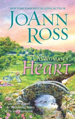 A Woman's Heart (Paperback)
