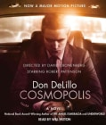 Cosmopolis (CD-Audio)