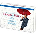 Singin' In The Rain: 60th Anniversary Ultimate Collector's Edition (Blu-ray/DVD)