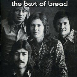 Bread - Best of Bread