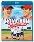 Home Run Showdown (Blu-ray Disc)