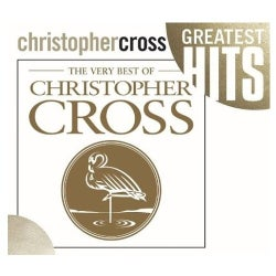 Christopher Cross - Very Best of Christopher Cross