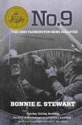No.9: The 1968 Farmington Mine Disaster (Paperback)