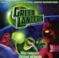 Various - Green Lantern: The Animated Series (OST)