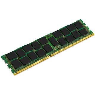 Kingston 16GB DDR3 SDRAM Memory Module