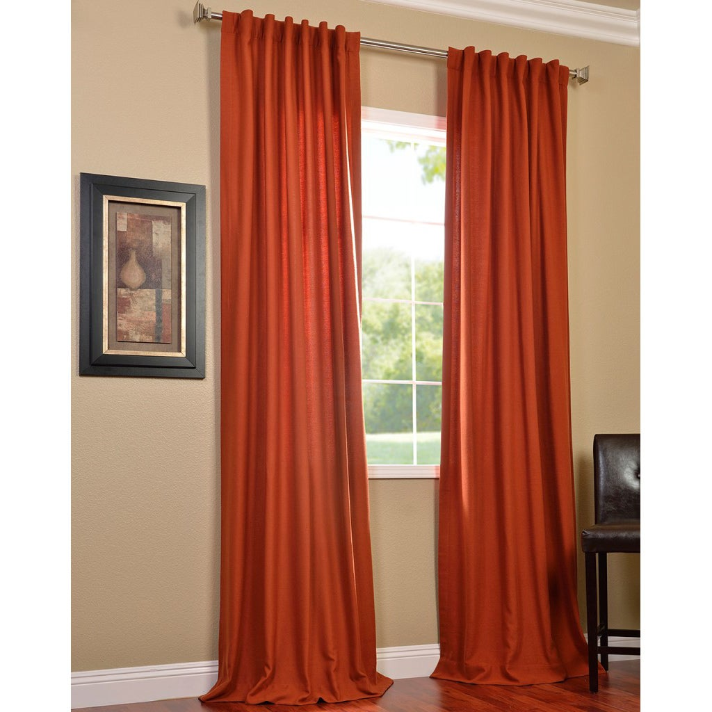 Round Bay Window Curtain Rods Wheat Colored Curtain Panels