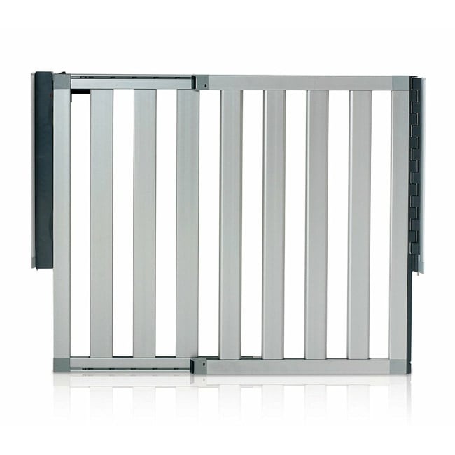 Munchkin Numi Aluminum Child Safety Gate 14292816