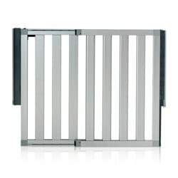 Munchkin Numi Aluminum Child Safety Gate