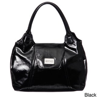 Kenneth Cole Reaction Chaos Shopper Bag