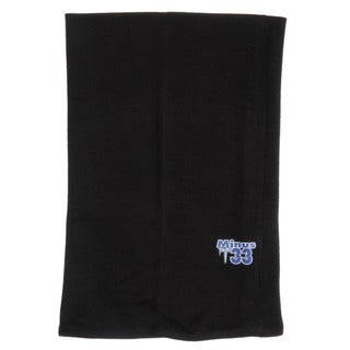 Minus33 Unisex Merino Wool Mid-Weight Neck Gaiter