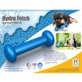 Hydro Fetch