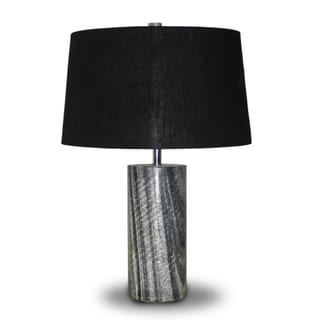 Grains of Sand Baselana Marble Lamp