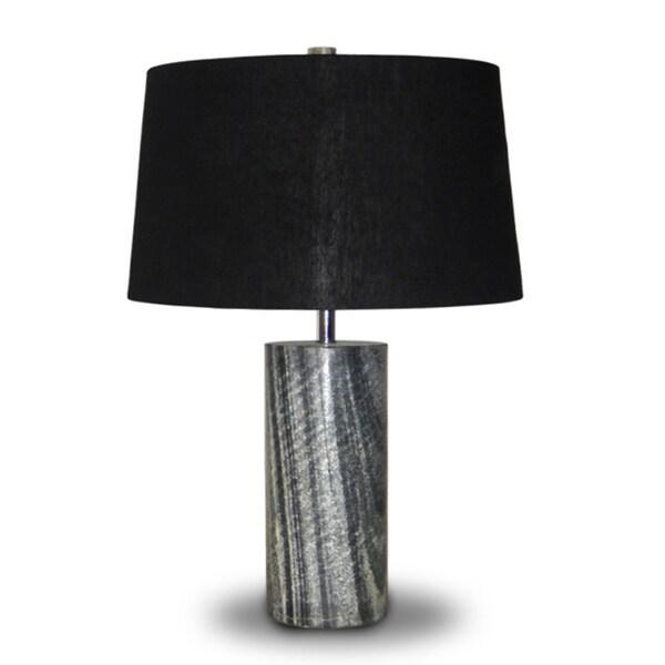 Grains of Sand Baselana Marble Lamp