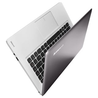 Lenovo IdeaPad U310 43752CU 13.3