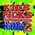 Kids Picks - Kids Picks-Hit Mix 2