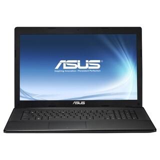Asus X75VD-DB51 17.3