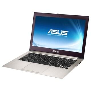 Asus ZENBOOK UX32A-DB31 13.3