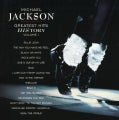 Michael Jackson - Greatest Hits: History Volume 1