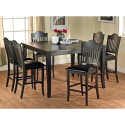 Simple Living 7-Piece Verano High Dining Set