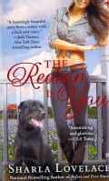 The Reason Is You (Paperback)