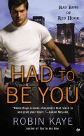 Had to Be You (Paperback)