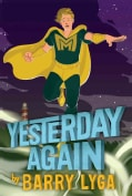 Yesterday Again (Hardcover)