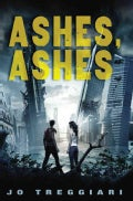 Ashes, Ashes (Paperback)